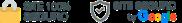 cb564f8f-d3a5-4c78-954e-974a78b7a526-securitbig_1